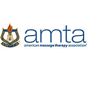 <a href=http://www.amtamassage.org/articles/1/News/detail/3754 target=_blank >AMTA Expresses Concern for Those Affected by Storm Harvey</a>